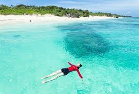 Clearest Water In The Us 12 Exceptional Hand Picked Clearest Waters In The World Luxury