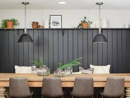 Decorating Living Room Wall Decorate Dining Room Decorating And Design Ideas With Pictures Hgtv