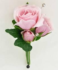 Rose Boutonniere Spray Rose Boutonniere Sarasota Florist Beneva Flowers Voted