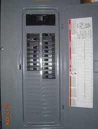 Ford Escape Fuse Box - vl fuse box vl commodore fuse box u2022 pacquiaovsvargaslive co