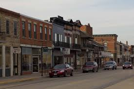 small town america yahoo image search results small town usa