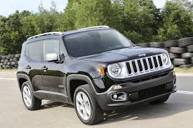 2017 jeep altitude black jeep introduces two new renegade models u2013 jeeplopedia