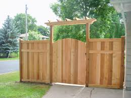 backyard discovery cedar pergola by patio images with appealing