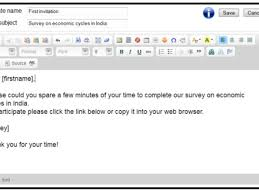 100 free email stationery templates for outlook how to create