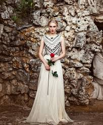 the best bridal shops in the u s