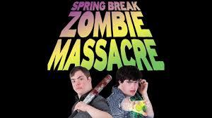 spring break zombie massacre filmmakers have down syndrome time com
