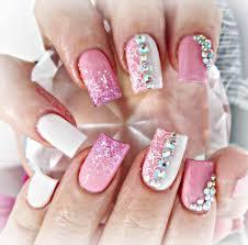 pink nail art mailevel net