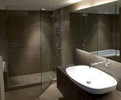 condo bathroom ideas condo residence at building ubc modern bathroom