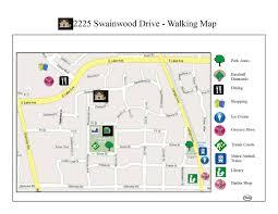 2225 swainwood glenview il 60025 virtual tour properties