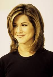 rachel haircut pictures jennifer aniston describes her 90s haircut as cringe y