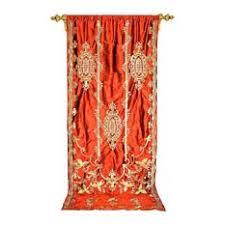 Burgundy Velvet Curtains Most Popular Velvet Curtains And Drapes For 2018 Houzz