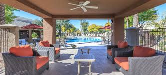 the summit at sunridge apartments apartments in henderson nv