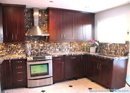 16 best transitional kitchen images on pinterest transitional