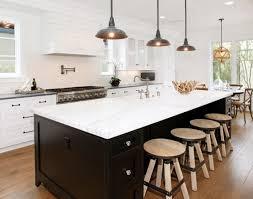 diy kitchen lighting ideas lighting galley kitchen lighting ideas wonderful island lighting