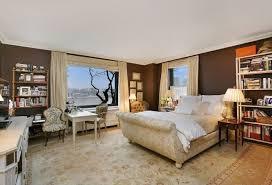 idée couleur chambre adulte meuble oreiller matelas memoire de forme