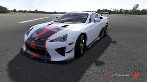 custom lexus lfa lexus hq wallpapers and pictures page 18