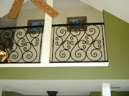 balcony railing houston fence u0026 balcony installation tim u0027s fences