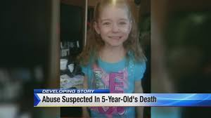 halloween city port huron abuse suspected in port huron 5 year old u0027s death police say