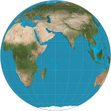 5 themes of geography essay exles five themes of geography wikipedia