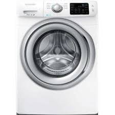 home depot black friday water heaters special buys washers u0026 dryers appliances the home depot