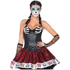 bony hands halter corset top skeleton hands halloween corset top