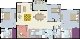 plan furniture layout tips on making a floor plan for furniture layout wtp