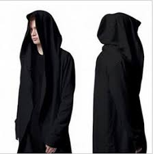 cape sweatshirt online cape sweatshirt for sale