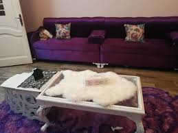 want to sell my sofa sar 1500 i want to sell my my sofa sets with free gifts items