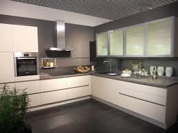 Idee Deco Cuisine Moderne by Couleur Pour Cuisine Moderne