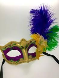 mardi gras ties mardi gras mask mardi gras masking and masquerades