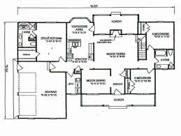 small house floor plans home design 60 best tiny houses 2016 small house pictures amp