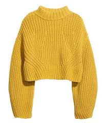 out from under striped cropped hoodie sweatshirt sweatshirt