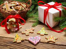 diy holiday gift ideas 120 homemade presents friends and family