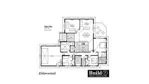 floor plans new zealand floor plan eldonwood b7 build7 new zealand