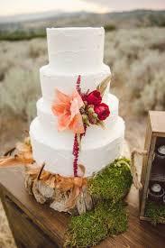 wedding theme glittery thanksgiving wedding ideas 2355647 weddbook