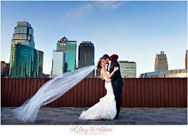 wedding photographers kansas city wedding photography kansas city wedding photography wedding