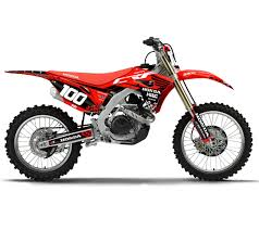 nike motocross boots for sale mx ink custom mx graphics mx stickers