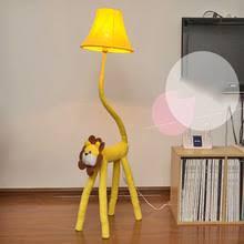 popular yellow floor lamp buy cheap yellow floor lamp lots from