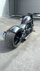 25 best harley davidson night rod ideas on pinterest harley