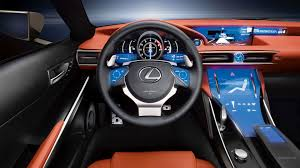 lexus lfa steering wheel wallpaper concept cars sports car performance car steering