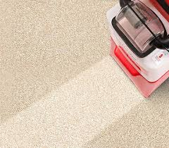 Rug Shampoo Machines 189 Best Rug Doctor Carpet Cleaning Machine Images On Pinterest