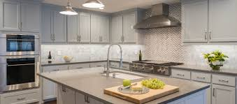Kitchen Design Dallas Home Interior Design Dallas Barbara Gilbert Interiors