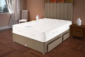 Memory Foam Mattress Sofa Bed by Furniture Sofa Bed Memory Foam Mattress Sofa Bed Kuwait Sofa Bed