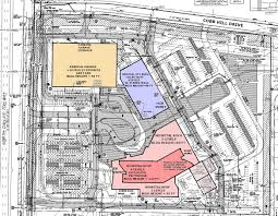 regent heights floor plan ut system regents approve ut southwestern partnership with thr in
