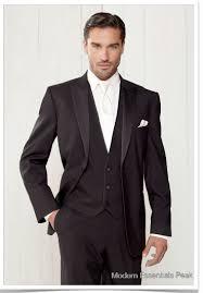 wedding suit hire dublin black formal suit hire specialists