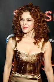 bernadette hairstyle how to 186 best true autumn celebrities images on pinterest bernadette