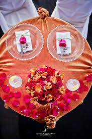 purple and orange wedding ideas 158 best wedding event decor images on pinterest event decor