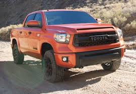 toyota truck dealers 2015 toyota trucks for sale in irving tx toyota of irving