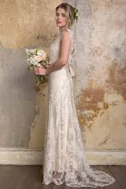 flora wedding dress flora lace wedding dress sally lacock