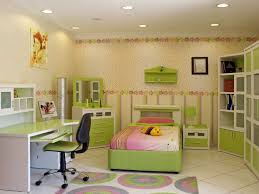 ideas exciting kid room ideas for girls bedroom design with